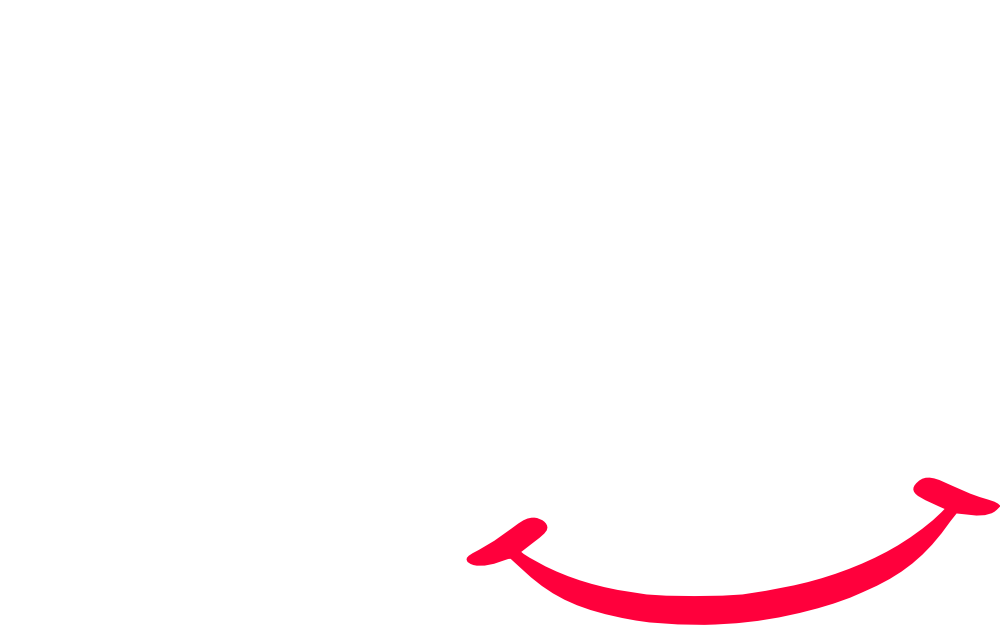 Loudoun Dental Smiles