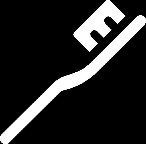 Provider Network Icon